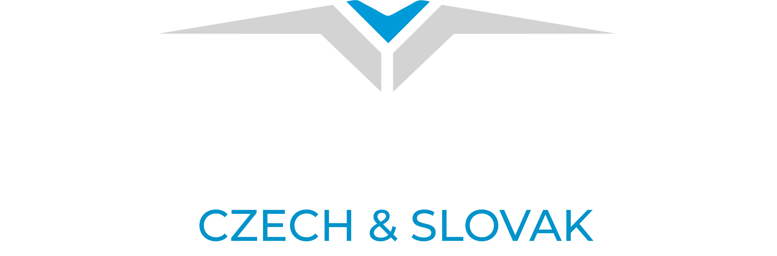 Pipistrel Slovensko