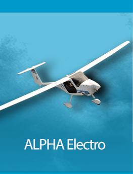 alpha-electro2