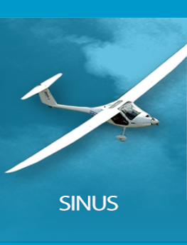 sinus-b