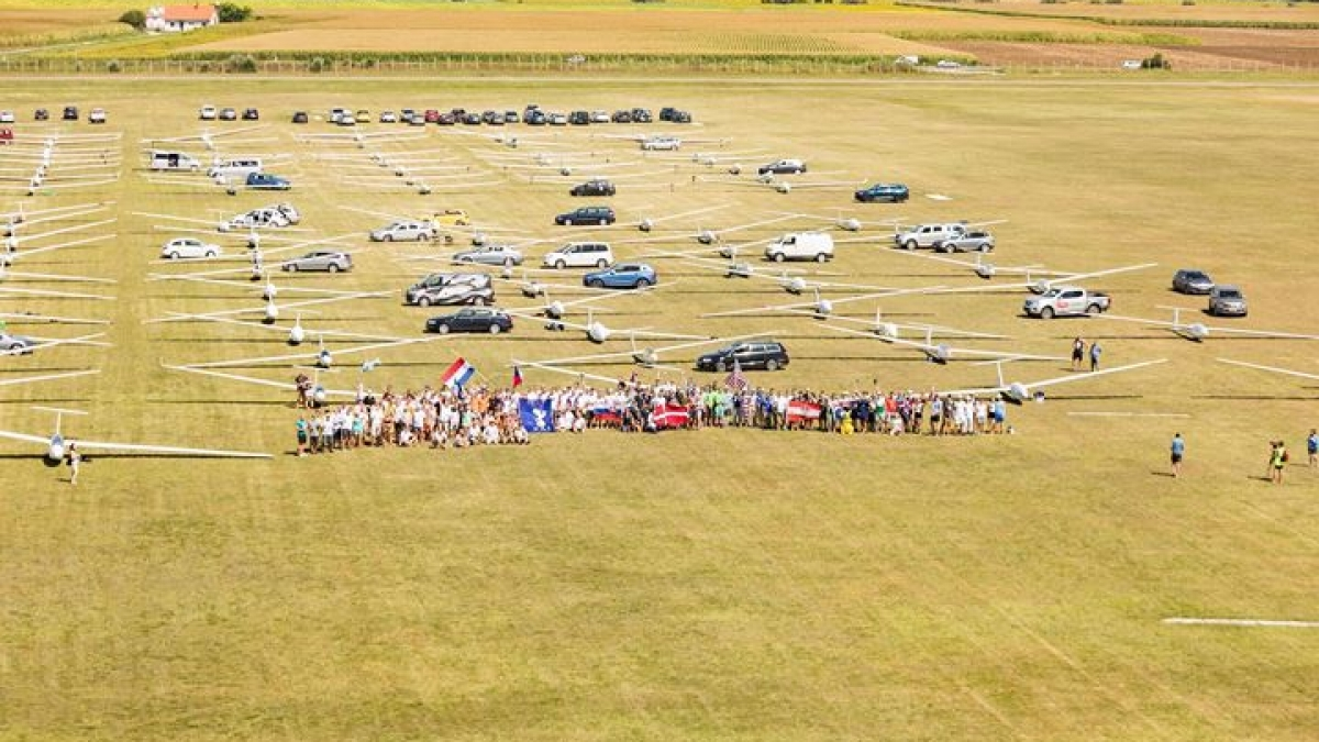 HUNGARY-Junior-World-Gliding-Championships-2019-26