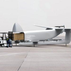 Airport-Tarmac-A-1030x579