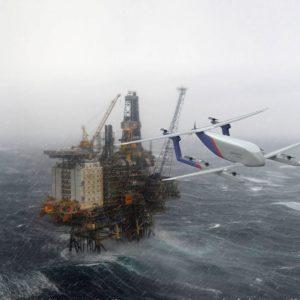 Oil-rig-e1594995753678-1030x803